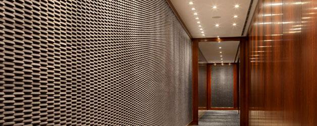 Inarc Wins Asia Pacific Interior Design Awards Digital Tsunami