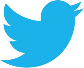 Follow Andrew W Morse on twitter